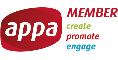 appa member - create promotive engage