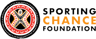 Sporting Chance Foundation