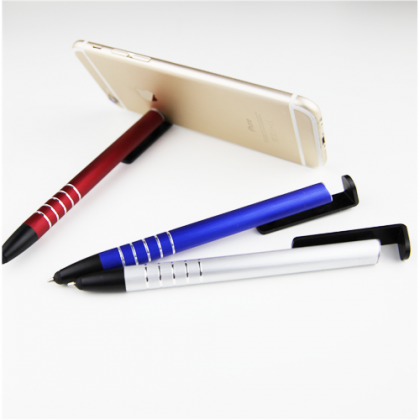 best promotional items to give away - stylus pens