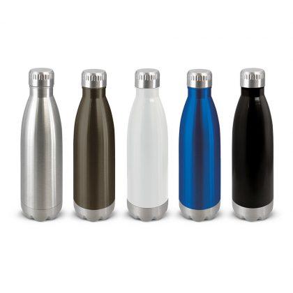 double-wall-custom-drink-bottles