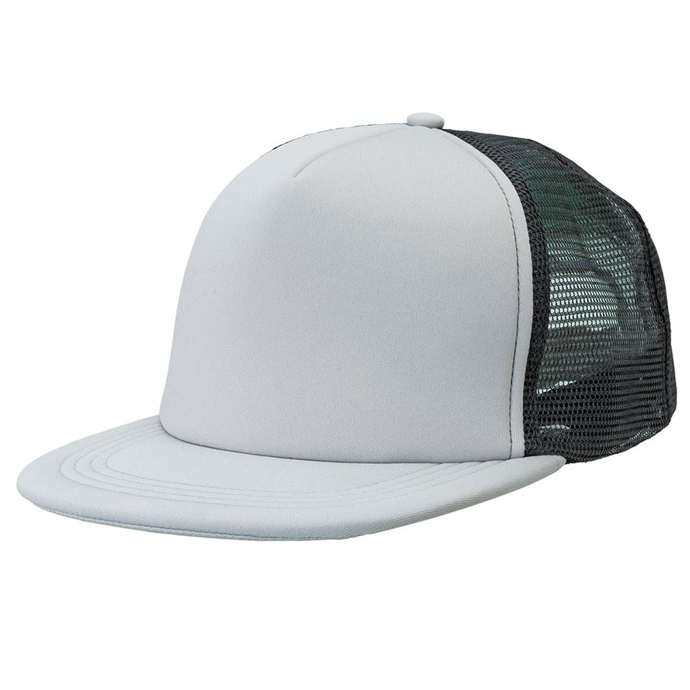 9a447b32dcc1d ... Peak Trucker Cap. 🔍. Description ...