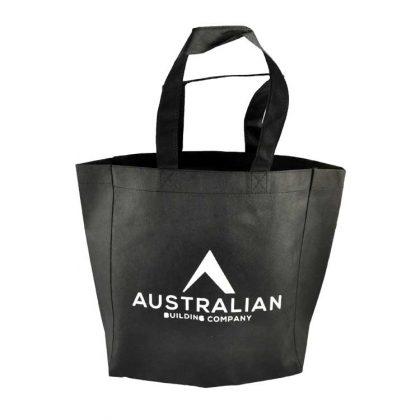 corporate-branded-bags-for-ABC