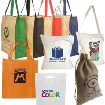 all-corporate-branded-bags