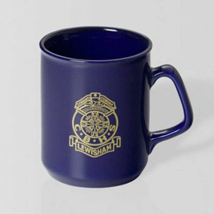 custom-printed-promotional-mugs-for-CBHS