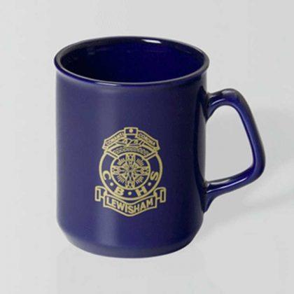 custom-printed-promotional-mugs-for-CBHS