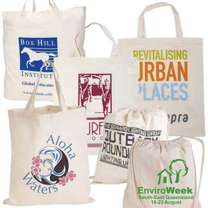 corporate-branded-tote-bags