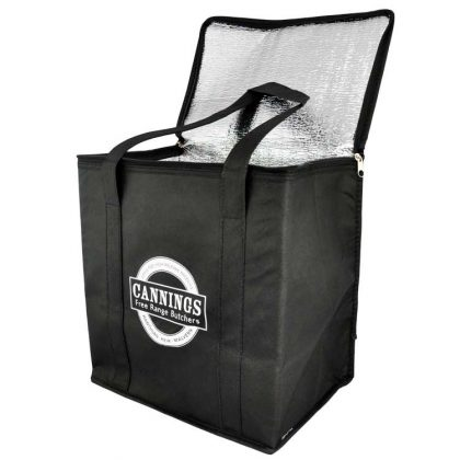 corporate-promotional-bags-for-cannings
