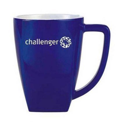 branded-mugs-for-challenger