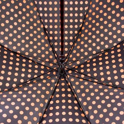 branded-umbrellas