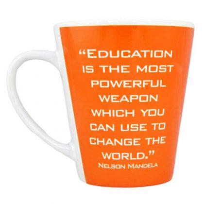 custom-printed-promotional-mugs-education