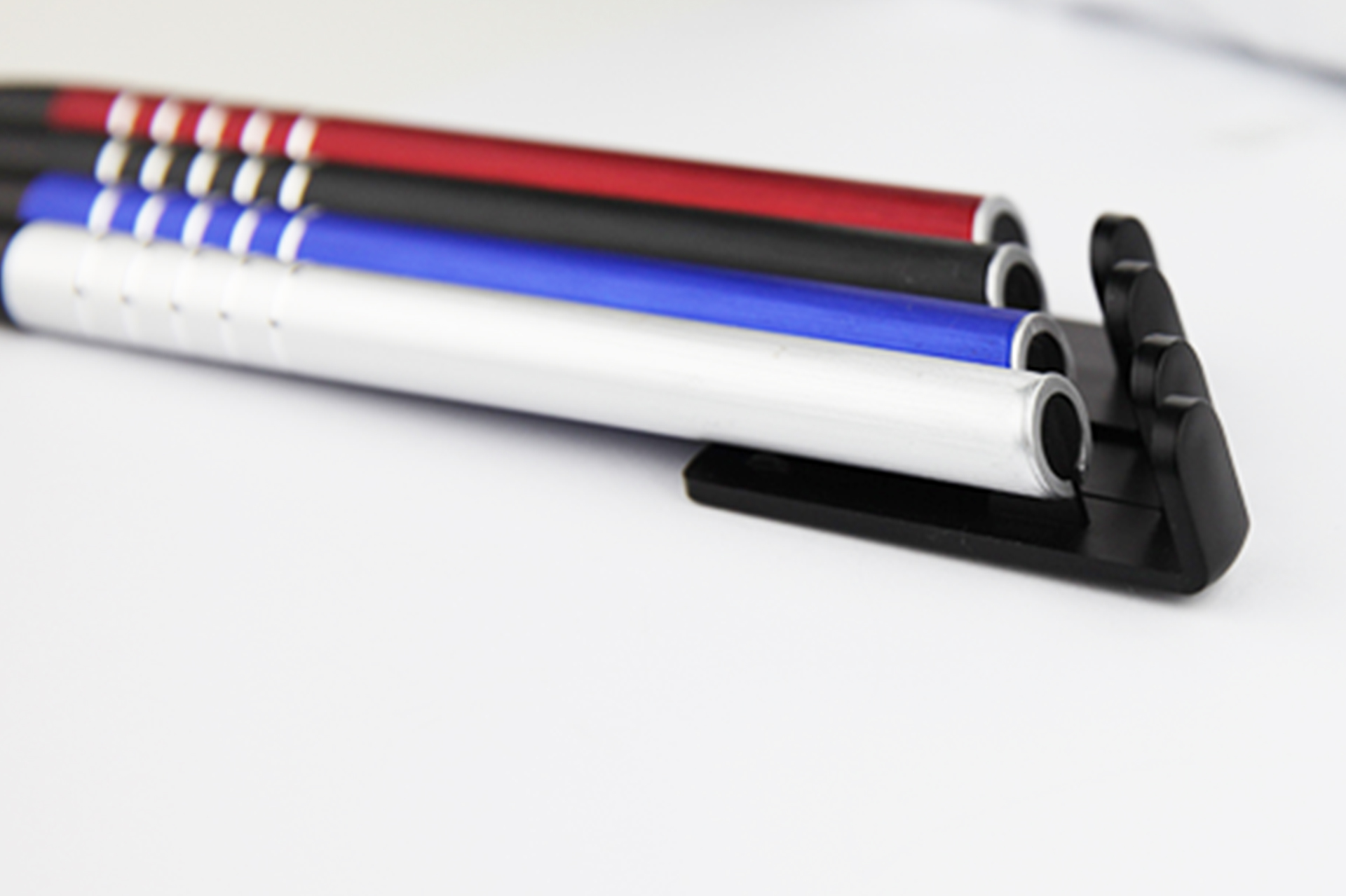 best promotional items - promotional pens