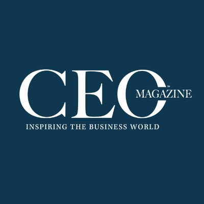 Jeremy Chen talks to CEO Magazine about using innovative technology to improve business communication.