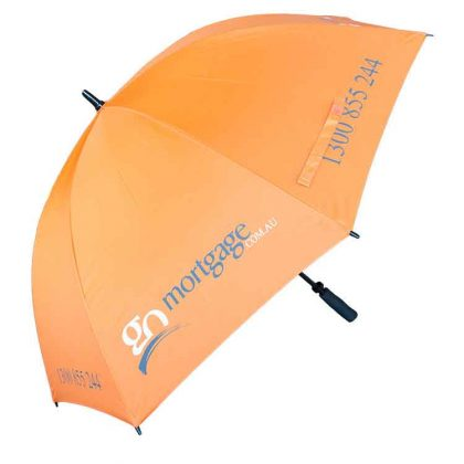 corporate-umbrellas-for-go-mortgage-mulligan