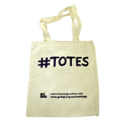corporate-branded-bags-for-go-digi-tote