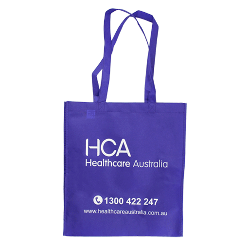 Branded Bags   Good Things Promotional Products