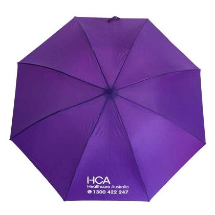 branded-umbrellas-for-HCA