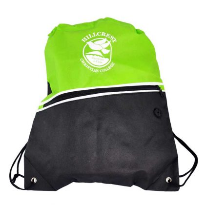 corporate-branded-bags-for-hillcrest