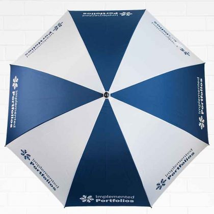 promotional-umbrellas