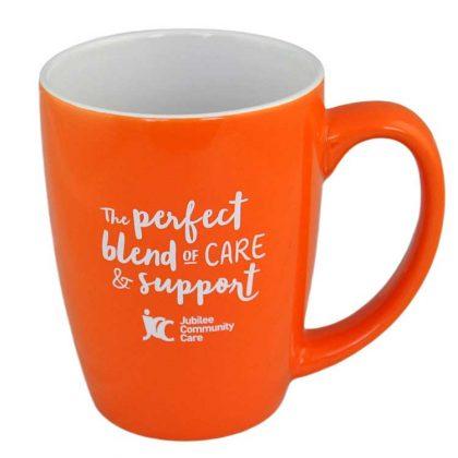 branded-mugs-for-JCC