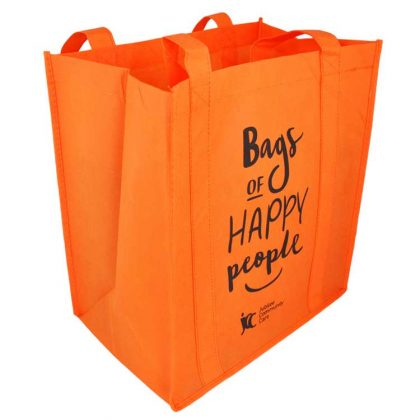 corporate-promotional-bags-for-JCC
