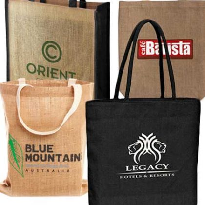 corporate-promotional-jute-bags