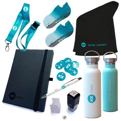 KX-Starter-Kit