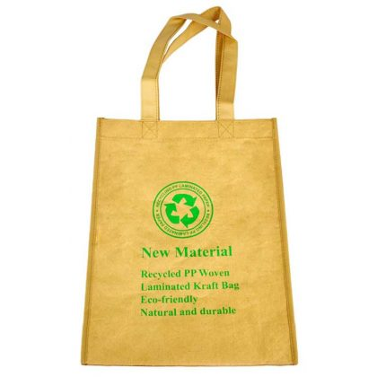 corporate-branded-tote-bags-for-kraft