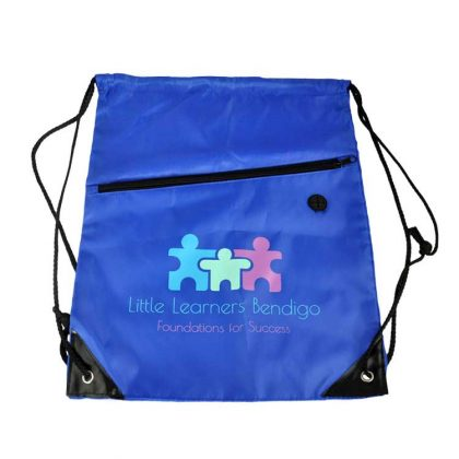 corporate-promotional-bags-for-LLB