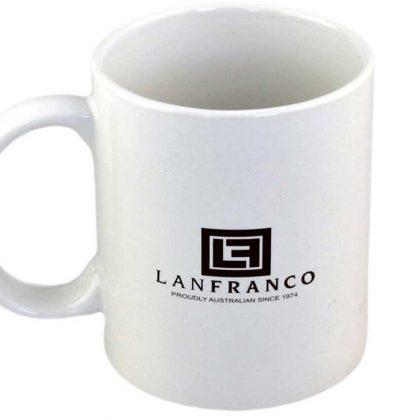branded-mugs-for-lan-franco