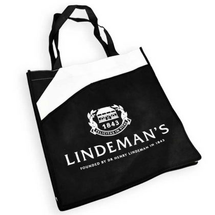 corporate-branded-bags-for-lindemans