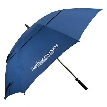 branded-umbrellas-for-luminis