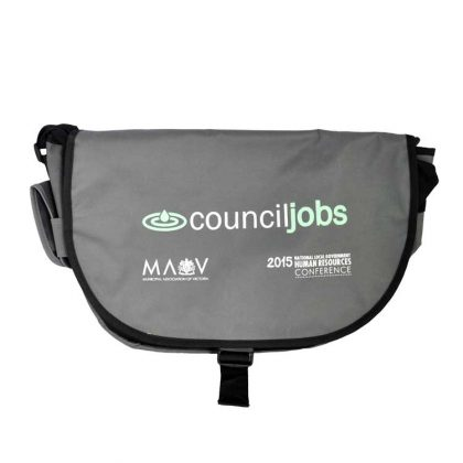 corporate-branded-bags-for-MAV