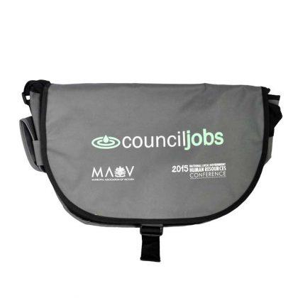 corporate-branded-bags-for-MAV