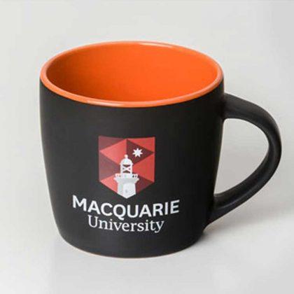 branded-mugs-for-MU