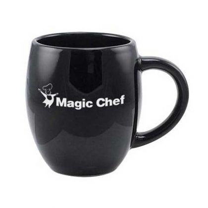 custom-printed-promotional-mugs-for-magic-chef