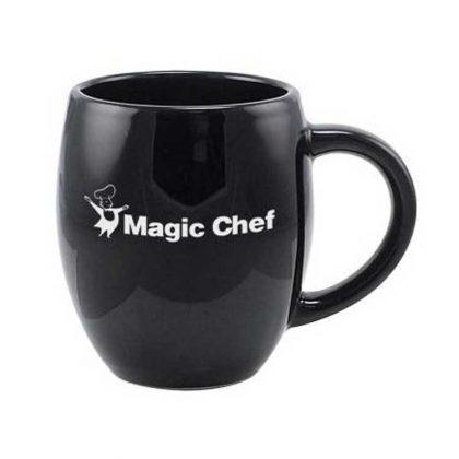 custom-printed-promotional-mugs-for-magic-chef