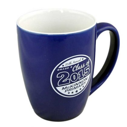 branded-mugs-for-mckinon-primary