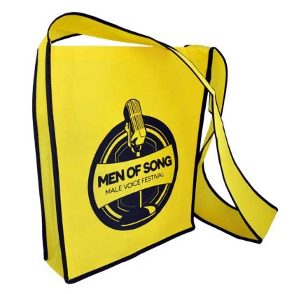 corporate-promotional-bags-for-men-of-song