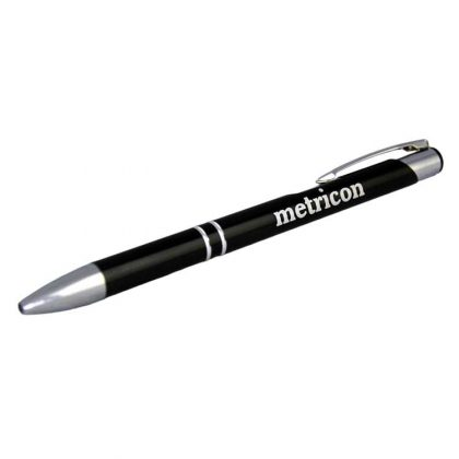 promotional-pens-for-metricon