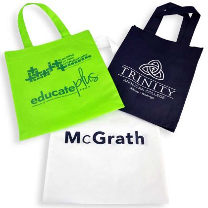 corporate-branded-bags-misc