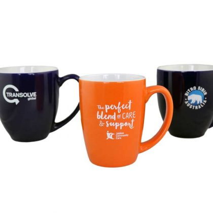 custom-printed-promotional-mugs-misc