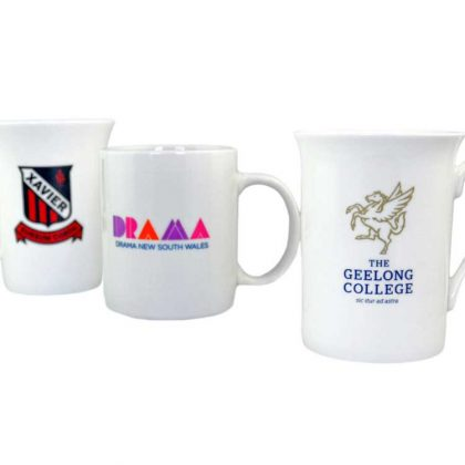 branded-mugs-promotive-group-examples