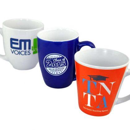 custom-printed-promotional-mugs-promotive-examples