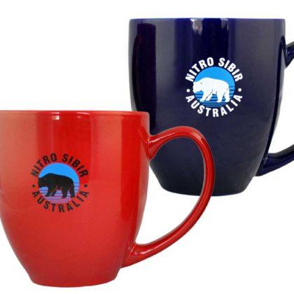 custom-printed-promotional-mugs-for-nitro-sibir
