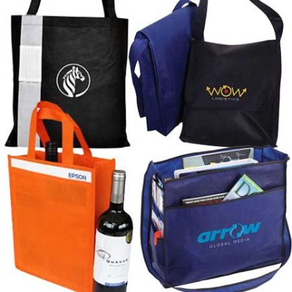 corporate-promotional-bags-and-satchels