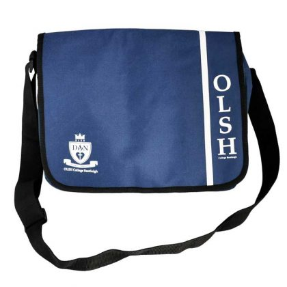 corporate-promotional-bags-for-OLSH