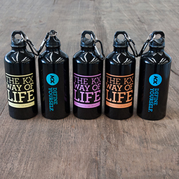 metal-promotional-drink-bottles