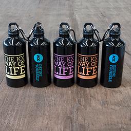 metal-promotional-drink-bottles