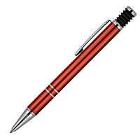 branded-metal-pens