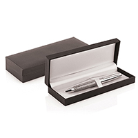 promotional-pens-and-packaging